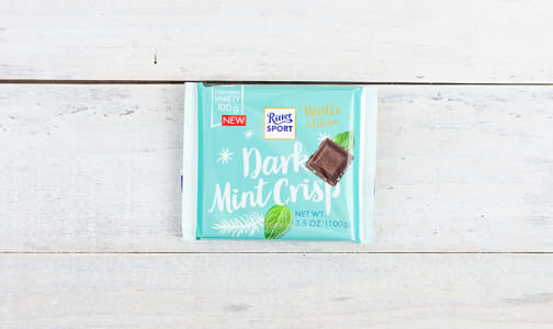 Dark Mint Crisp- Code#: SN1382