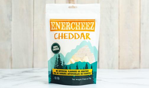 Cheddar Original- Code#: SN1388