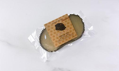 Pumpkin Spice Pumpkin Seed Buttercups- Code#: SN1745
