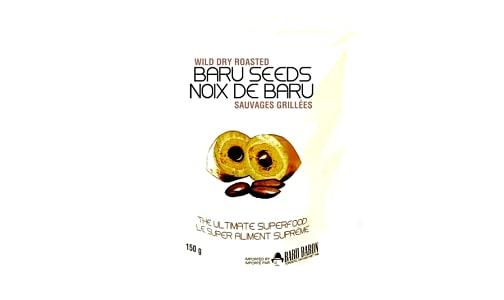Baru Seeds- Code#: SN2058