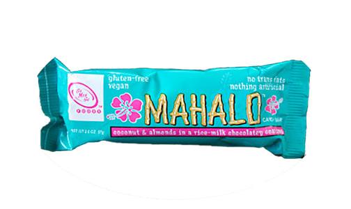 Mahalo- Code#: SN2230