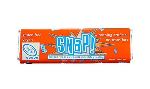 Snap- Code#: SN2231