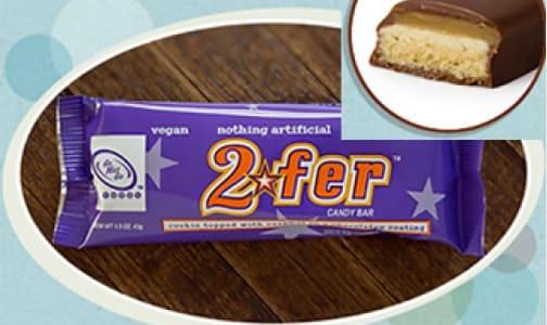 2Fer- Code#: SN2233