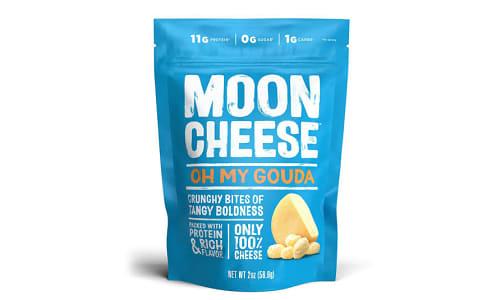 Gouda Cheese- Code#: SN2271