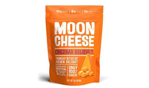 Medium Cheddar Cheese- Code#: SN2272