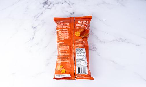 Pumpkin to Talk About - Pumpkin Spice Sweet Potato Chips- Code#: SN2409