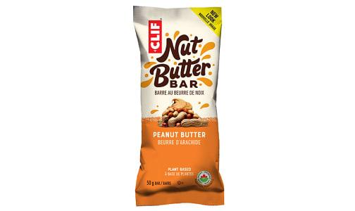 Peanut Butter Filled Bar- Code#: SN7998