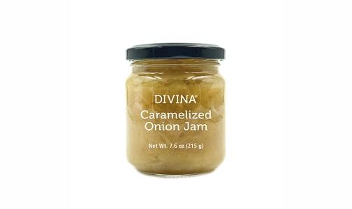 Caramelized Onion Jam- Code#: SP0041