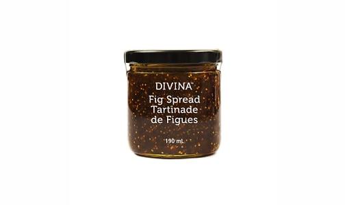 Fig Spread- Code#: SP0042