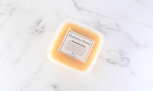 Blueberry Honey- Code#: SP8014