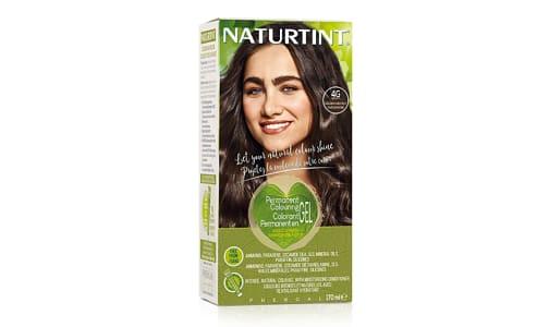 Naturtint Green Technologies 4G (Golden Chestnut)- Code#: TG001
