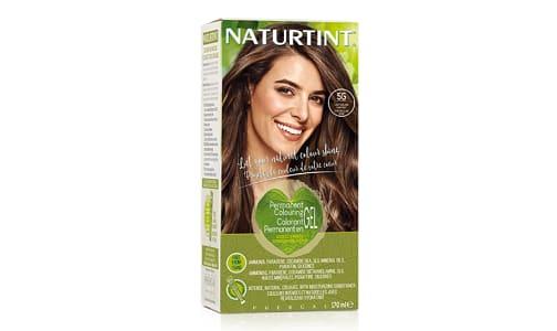 Naturtint Green Technologies 5G (Light Golden Chestnut)- Code#: TG002