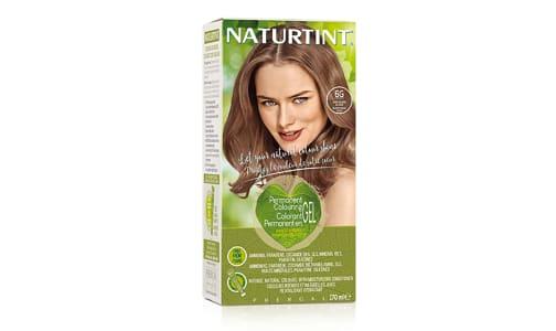 Naturtint Green Technologies 6G (Dark Golden Blonde)- Code#: TG003
