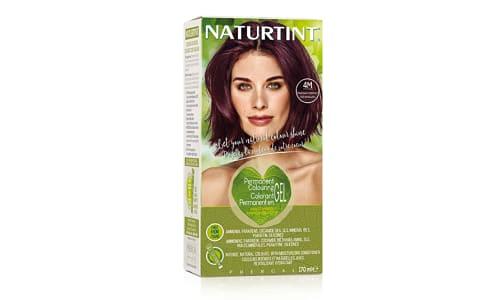 Naturtint Green Technologies 4M (Mahogany Chestnut)- Code#: TG006