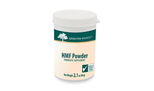 HMF Powder- Code#: TG0071
