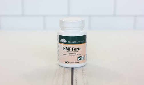 HMF Forte- Code#: TG0072