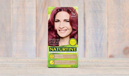 Naturtint Green Technologies 7M (Mahogany Blonde)- Code#: TG008