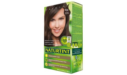 Naturtint Green Technologies 4N (Natural Chestnut)- Code#: TG012