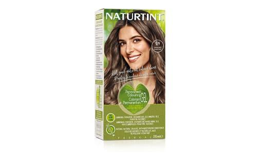 Naturtint Green Technologies 6N (Dark Blonde)- Code#: TG014