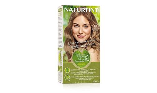 Naturtint Green Technologies 8N (Wheat Germ Blonde)- Code#: TG016