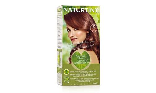 Naturtint Green Technologies 5C (Light Copper Chestnut)- Code#: TG021