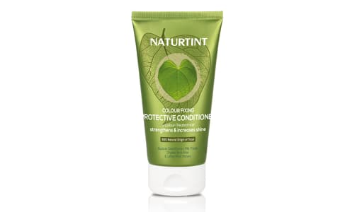 Protective Conditioner- Code#: TG027