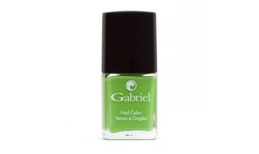 Nail Polish - Lime- Code#: TG1124