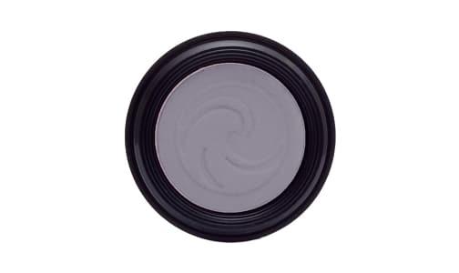 Eyeshadow - Plume- Code#: TG262