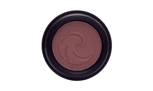 Eyeshadow - Aubergene- Code#: TG284