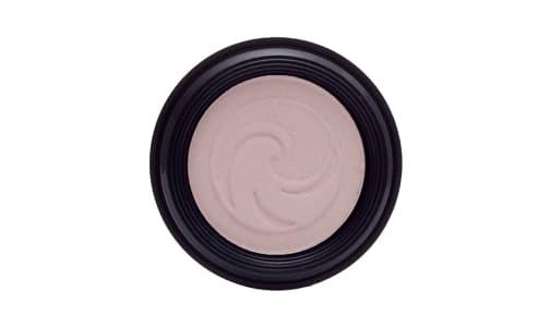 Eyeshadow - Dove- Code#: TG287