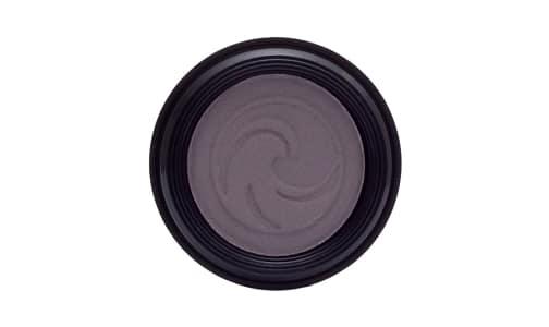Eyeshadow - Charcoal- Code#: TG288