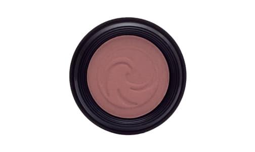 Eyeshadow - Chocolate Brown- Code#: TG289