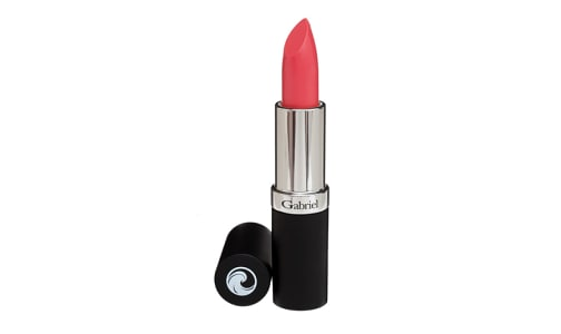 Lipstick - Sheer Rose- Code#: TG307