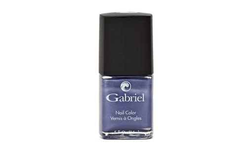 Nail Polish - Lilac Blossom- Code#: TG349