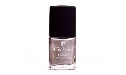 Nail Polish - Marble- Code#: TG353