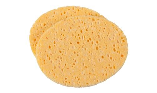 Cosmetic Sponge- Code#: TG366