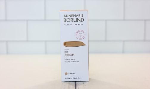 BB Cream - Almond- Code#: TG367