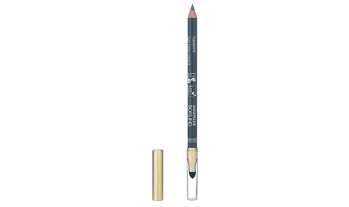 Eye Liner Pencil - Graphite- Code#: TG391