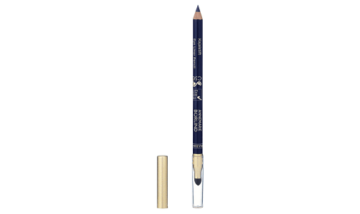 Eye Liner Pencil - Marine Blue- Code#: TG392