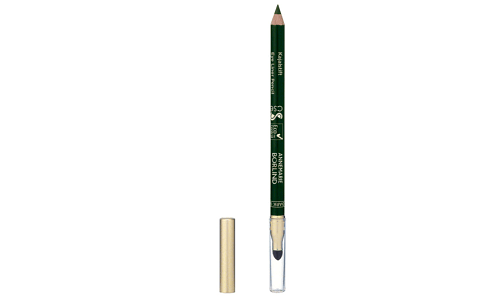 Eye Liner Pencil - Dark Green- Code#: TG393
