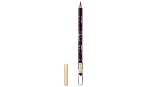 Eye Liner Pencil - Violet Black- Code#: TG394