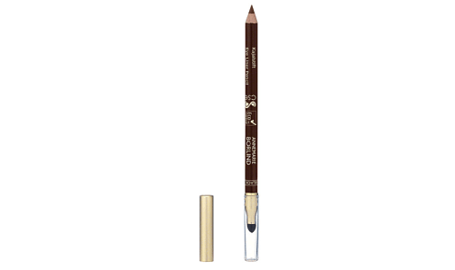 Eye Liner Pencil - Black Brown- Code#: TG395