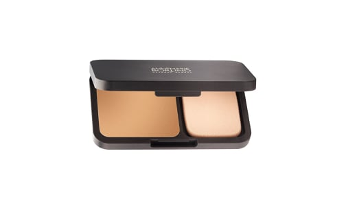 Compact Powder Makeup - Natural- Code#: TG438