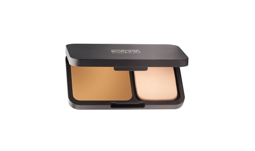 Compact Powder Makeup - Hazel- Code#: TG440
