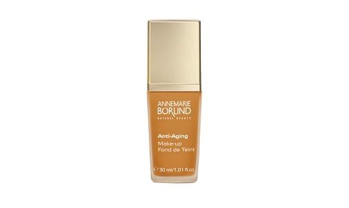 Anti-Aging Makeup - Hazel- Code#: TG450