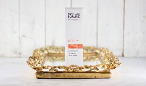 Rosentau Protecting Facial Toner Rose Dew Facial Toner- Code#: TG461