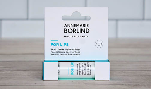For Lips Balm- Code#: TG495