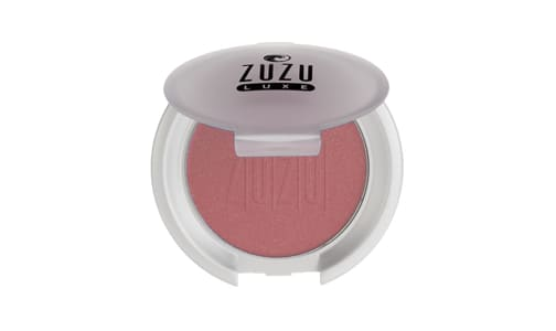 Blush - Haze- Code#: TG538