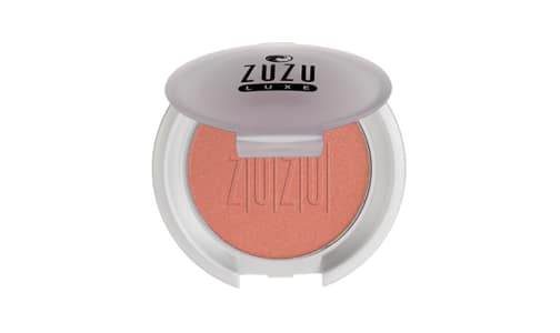 Blush - Sunset- Code#: TG541