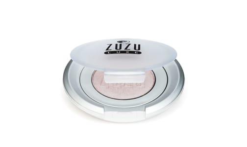 Eyeshadow - Prism- Code#: TG543